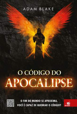 Baixar O Codigo do Apocalipse - Leo Tillman & Heather Vol. 2 - Adam Blake ePub PDF Mobi ou Ler Online