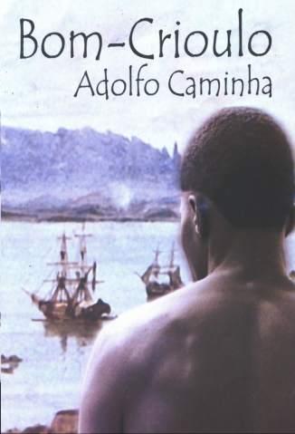 Baixar Bom Crioulo - Adolfo Caminha ePub PDF Mobi ou Ler Online
