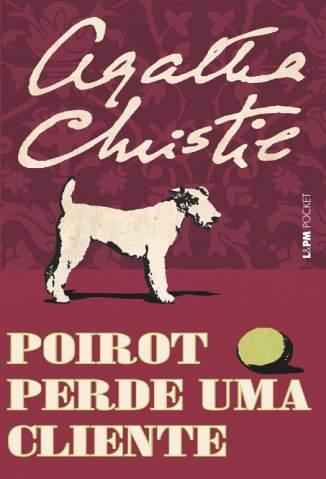 Baixar Livro Poirot Perde uma Cliente - Agatha Christie em ePub PDF Mobi ou Ler Online