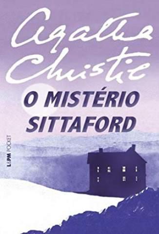 Baixar Livro O Mistério Sittaford - Agatha Christie em ePub PDF Mobi ou Ler Online