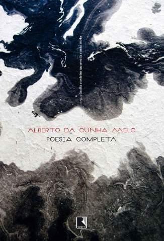 Baixar Livro Poesia Completa - Alberto da Cunha Melo em ePub PDF Mobi ou Ler Online