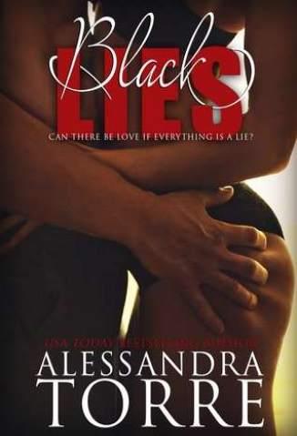 Baixar Black Lies - Alessandra Torre ePub PDF Mobi ou Ler Online