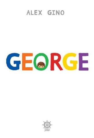 Baixar Livro George - Alex Gino em ePub PDF Mobi ou Ler Online
