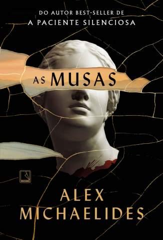 Baixar Livro As Musas - Alex Michaelides em ePub PDF Mobi ou Ler Online