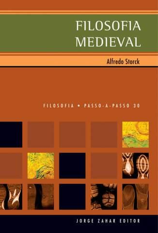 Baixar Livro Filosofia Medieval - Alfredo Storck em ePub PDF Mobi ou Ler Online