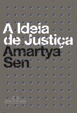 Baixar A Ideia de Justiça - Amartya Sen  ePub PDF Mobi ou Ler Online