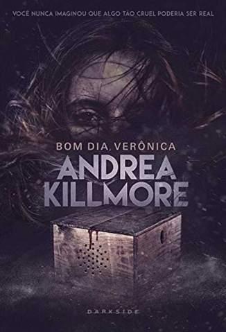 Baixar Livro Bom Dia, Veronica - Andrea Killmore em ePub PDF Mobi ou Ler Online