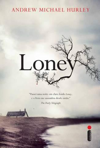 Baixar Loney - Andrew Michael Hurley ePub PDF Mobi ou Ler Online