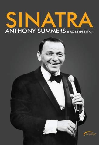 Baixar Sinatra - Anthony Summers ePub PDF Mobi ou Ler Online