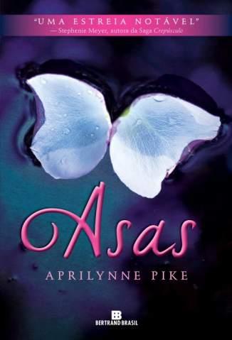 Baixar Asas - Fadas Vol. 1 - Aprilynne Pike ePub PDF Mobi ou Ler Online