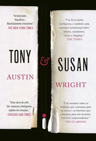 Baixar Tony e Susan - Austin Wright em ePub Mobi PDF ou Ler Online