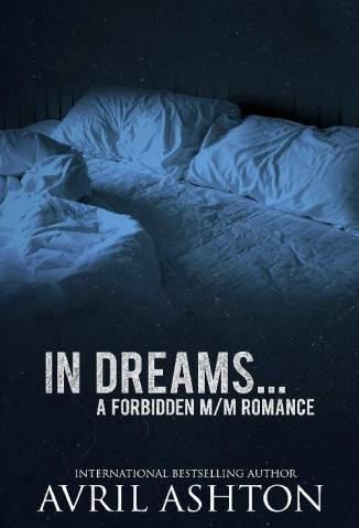 Baixar Livro In Dreams...  - Avril Ashton em ePub PDF Mobi ou Ler Online
