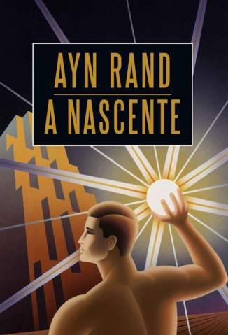 Baixar A Nascente - Ayn Rand ePub PDF Mobi ou Ler Online