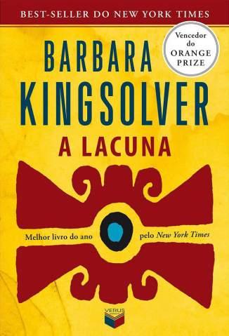 Baixar A Lacuna - Barbara Kingsolver ePub PDF Mobi ou Ler Online