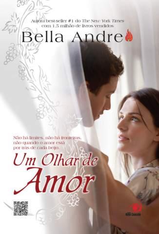 Baixar O Olhar de Amor - Os Sullivans Vol. 1 - Bella Andre ePub PDF Mobi ou Ler Online