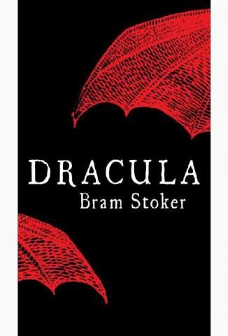 Baixar Drácula - Bram Stoker ePub PDF Mobi ou Ler Online