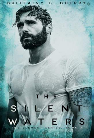Baixar Livro The Silent Waters - The Element Series Vol. 3 - Brittainy C. Cherry em ePub PDF Mobi ou Ler Online
