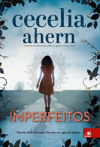 Baixar Imperfeitos - Cecelia Ahern ePub PDF Mobi ou Ler Online