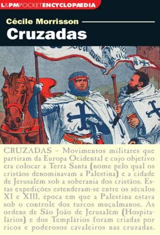 Baixar Cruzadas - Cécile Morrisson ePub PDF Mobi ou Ler Online