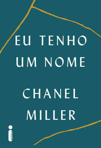 Baixar Livro Eu Tenho um Nome - Chanel Miller em ePub PDF Mobi ou Ler Online