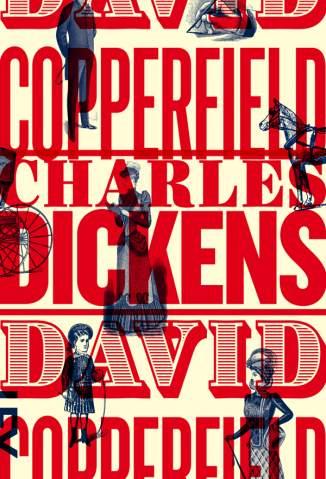 Baixar Livro David Copperfield - Charles Dickens em ePub PDF Mobi ou Ler Online