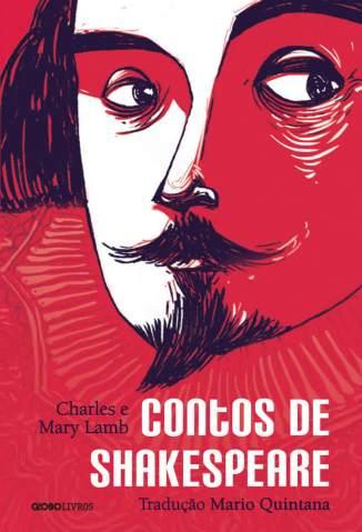 Baixar Livro Contos de Shakespeare - Charles em ePub PDF Mobi ou Ler Online