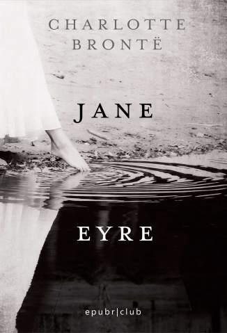 Baixar Livro Jane Eyre - Charlotte Brontë em ePub PDF Mobi ou Ler Online