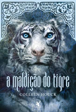 Baixar Livro Box A Maldição do Tigre - Colleen Houck em ePub PDF Mobi ou Ler Online