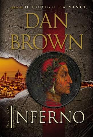 Baixar Livro Inferno - Uma Nova Aventura de Robert Langdon - Dan Brown em ePub PDF Mobi ou Ler Online