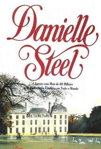 Baixar Álbum de Família - Danielle Steel ePub PDF Mobi ou Ler Online