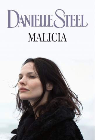 Baixar Malícia - Danielle Steel ePub PDF Mobi ou Ler Online