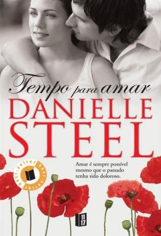 Baixar Tempo para Amar - Danielle Steel ePub PDF Mobi ou Ler Online