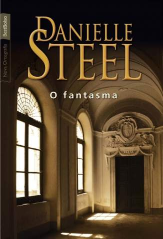 Baixar O Fantasma - Danielle Steel ePub PDF Mobi ou Ler Online