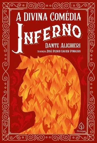 Baixar Livro Box a Divina Comédia - Dante  em ePub PDF Mobi ou Ler Online