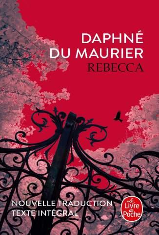 Baixar Livro Rebecca, A Mulher Inesquecível - Daphne Du Maurier em ePub PDF Mobi ou Ler Online