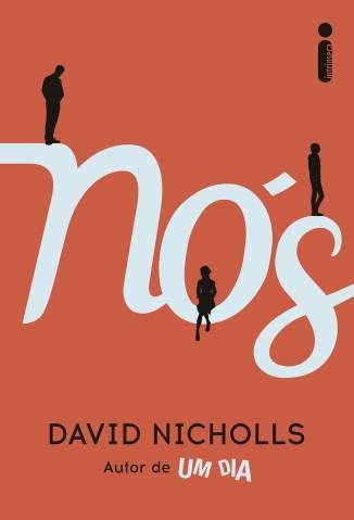 Baixar Nós - David Nicholls ePub PDF Mobi ou Ler Online