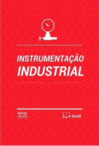 Baixar Livro Instrumentação Industrial Aplicada - Desconhecido em ePub PDF Mobi ou Ler Online