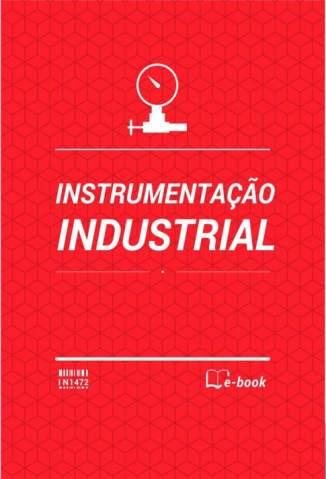 Baixar Livro Instrumentação Industrial Básica - Desconhecido em ePub PDF Mobi ou Ler Online