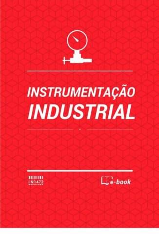 Baixar Livro Instrumentação Industrial, Serviço Nacional de Aprendizagem Industrial - Des em ePub PDF Mobi ou Ler Online