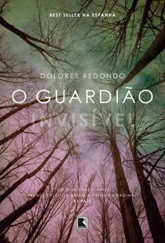 Baixar O Guardião Invisível - Trilogia Baztán Vol. 1 - Dolores Redondo ePub PDF Mobi ou Ler Online