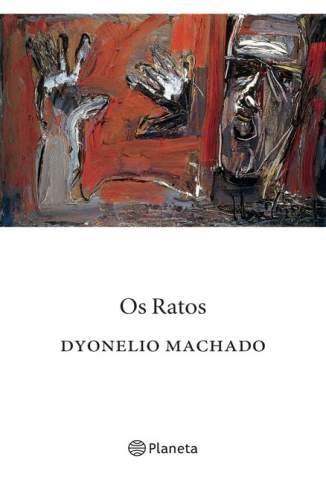 Baixar Os Ratos - Dyonélio Machado ePub PDF Mobi ou Ler Online