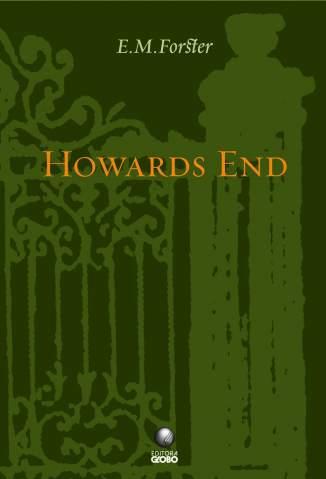 Baixar Livro Howards End - E. M. Forster em ePub PDF Mobi ou Ler Online