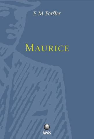 Baixar Livro Maurice - E. M. Forster em ePub PDF Mobi ou Ler Online