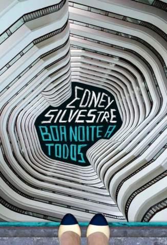 Baixar Boa Noite a Todos - Edney Silvestre ePub PDF Mobi ou Ler Online