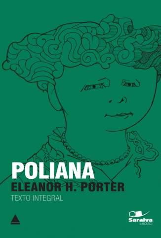 Baixar Poliana - Eleanor H. Porter ePub PDF Mobi ou Ler Online