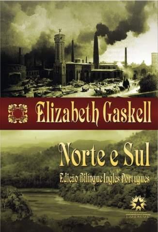Baixar Livro Norte e Sul - Elizabeth Gaskell em ePub PDF Mobi ou Ler Online