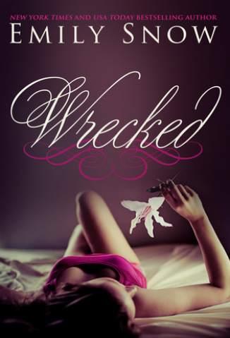 Baixar Livro Wrecked - Emily Snow em ePub PDF Mobi ou Ler Online