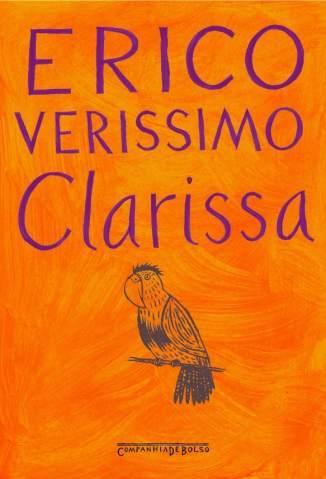 Baixar Livro Clarissa - Érico Veríssimo em ePub PDF Mobi ou Ler Online
