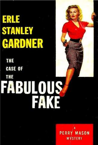 Baixar Livro O Caso da Simpática Impostora - Erle Stanley Gardner em ePub PDF Mobi ou Ler Online
