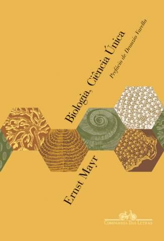 Baixar Biologia, Ciência Única - Ernst Mayr ePub PDF Mobi ou Ler Online